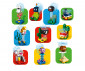 Конструктор ЛЕГО Super Mario 71361 thumb 10