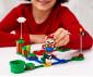 Конструктор ЛЕГО Super Mario 71361 thumb 11