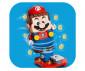 Конструктор ЛЕГО Super Mario 71364 thumb 13