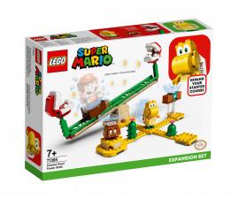 Конструктор ЛЕГО Super Mario 71365
