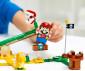 Конструктор ЛЕГО Super Mario 71365 thumb 17