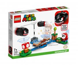 Конструктор ЛЕГО Super Mario 71366