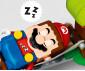 Конструктор ЛЕГО Super Mario 71367 thumb 8
