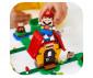 Конструктор ЛЕГО Super Mario 71367 thumb 11