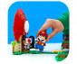 Конструктор ЛЕГО Super Mario 71368 thumb 10