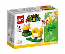Конструктор ЛЕГО Super Mario 71372