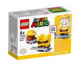 Конструктор ЛЕГО Super Mario 71373