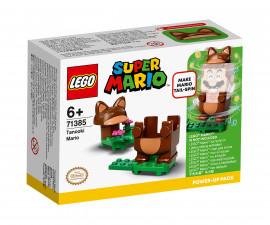 Конструктор ЛЕГО Super Mario 71385