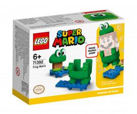 Конструктор ЛЕГО Super Mario 71392