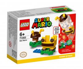 Конструктор ЛЕГО Super Mario 71393