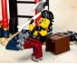 Конструктор ЛЕГО Ninjago 71735 thumb 11