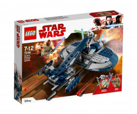 Конструктор ЛЕГО Star Wars 75199