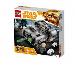LEGO® Star Wars™ 75210 - Moloch's Landspeeder™