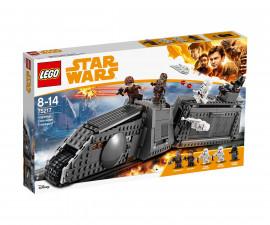Конструктор ЛЕГО Star Wars 75217