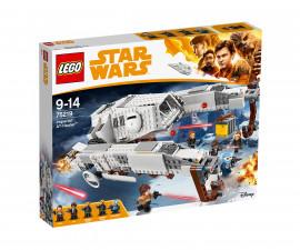 Конструктор ЛЕГО Star Wars 75219