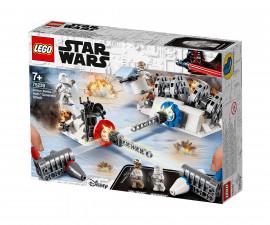 Контруктор ЛЕГО Star Wars 75239
