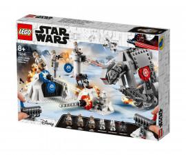 Контруктор ЛЕГО Star Wars 75241