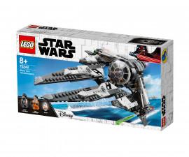 Контруктор ЛЕГО Star Wars 75242