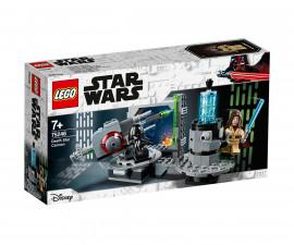 Конструктори LEGO 75246