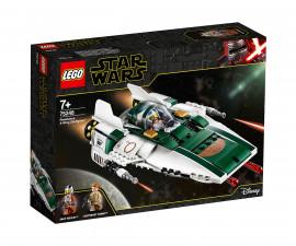Конструктори LEGO 75248
