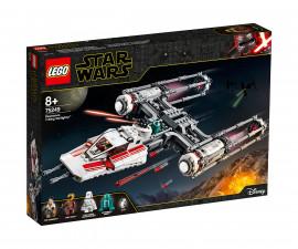 Конструктори LEGO 75249