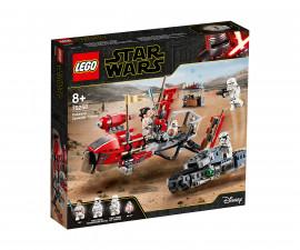 Конструктори LEGO 75250