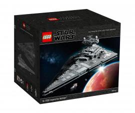 Конструктор ЛЕГО Star Wars 75252