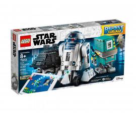 LEGO Конструктори 75253