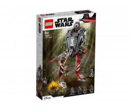 Конструктори LEGO 75254