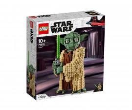 Конструктори LEGO 75255