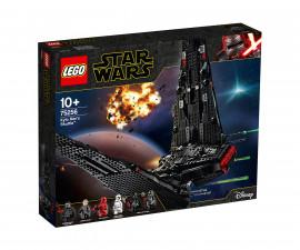 Конструктори LEGO 75256