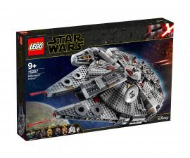 Конструктори LEGO 75257