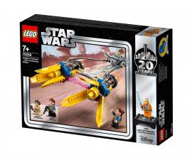Контруктор ЛЕГО Star Wars 75258