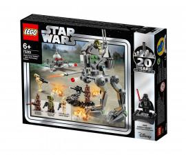 Контруктор ЛЕГО Star Wars 75261