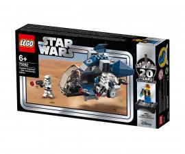 Контруктор ЛЕГО Star Wars 75262