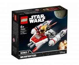 Контруктор ЛЕГО Star Wars 75263