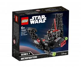 Контруктор ЛЕГО Star Wars 75264
