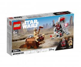 Контруктор ЛЕГО Star Wars 75265