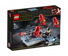 Контруктор ЛЕГО Star Wars 75266