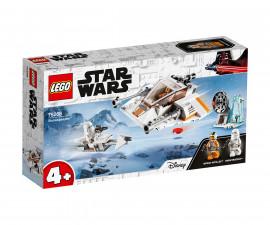 Контруктор ЛЕГО Star Wars 75268
