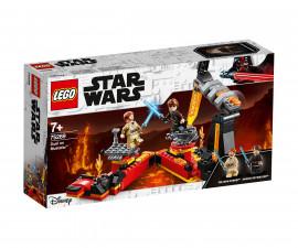 Контруктор ЛЕГО Star Wars 75269