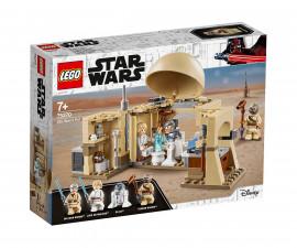 Контруктор ЛЕГО Star Wars 75270