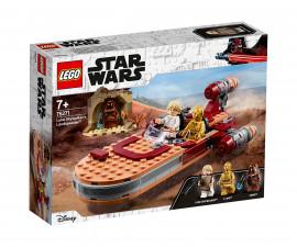Контруктор ЛЕГО Star Wars 75271
