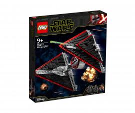 Контруктор ЛЕГО Star Wars 75272