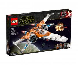 Контруктор ЛЕГО Star Wars 75273