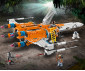 Контруктор ЛЕГО Star Wars 75273 thumb 5