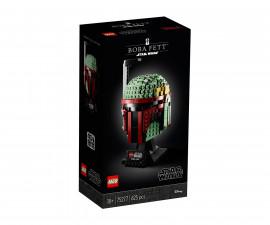 Конструктор ЛЕГО Star Wars 75277