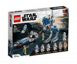Конструктор ЛЕГО Star Wars 75280