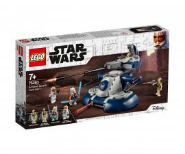 Конструктор ЛЕГО Star Wars 75283