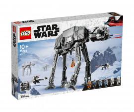 Конструктор ЛЕГО Star Wars 75288